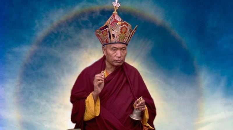 Kết quả hình ảnh cho terton namkha drimed rinpoche