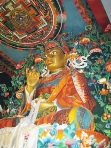 37_ Nepal Monastery 5b