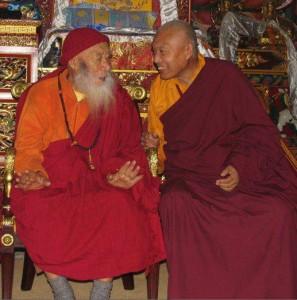 Terton Namkha Rinpoche (120)
