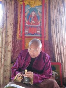 Terton Namkha Rinpoche (138)
