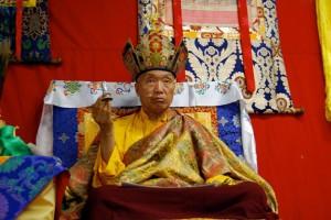 Terton Namkha Rinpoche (186)