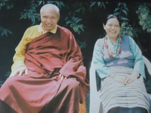 Terton Namkha Rinpoche (53)