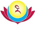 Ripa Việt Nam