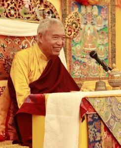 Terton Namkha Rinpoche (108)